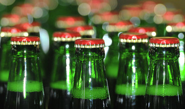 Пиво в России может подорожать или потерять в качестве