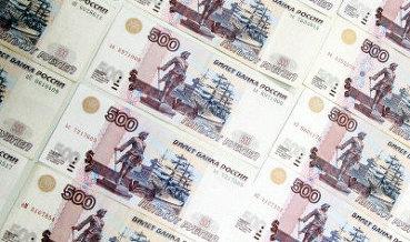 """Долги по зарплате в """"ВИМ-Авиа"""" превышают 206 млн рублей"""