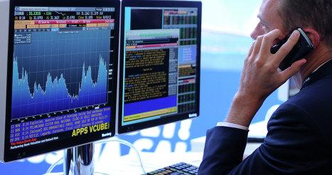 Почему закрыт рынок форекс