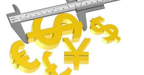Цб рф курсы валют