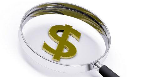 22 января 2013 курс доллара