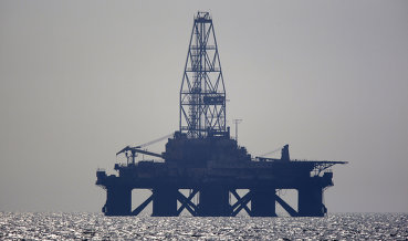 Росстат: РФ в июле сохранила I место по добыче нефти, опережая Саудовскую Аравию