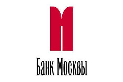 Пиф банка москвы