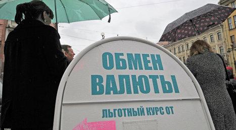 Банк москвы курс обмена валюты