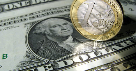 Курс покупки доллара в москве