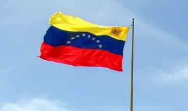 Как долговой кризис Венесуэлы может повлиять на нефтяной рынок