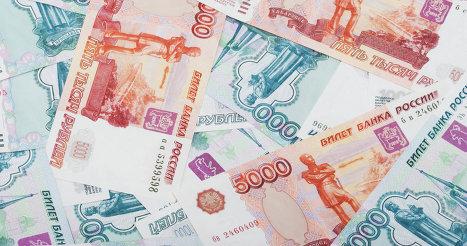 Связь банк курс доллара