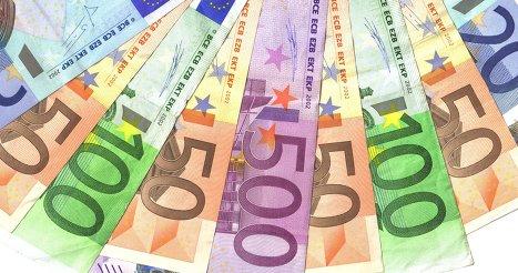 Курс евро банк сбербанк