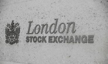 """""""Черкизово"""" покидает Лондонскую биржу"""