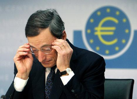 Регуляторы финансовых рынков