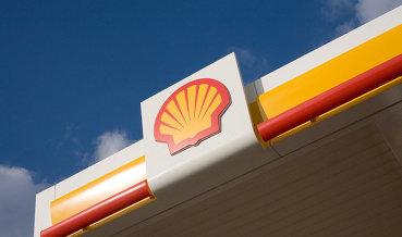 Новый глава Shell в России намерен укрепить бизнес и выучить русский язык