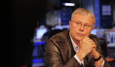Александр Лебедев нашел покупателя на Национальный резервный банк
