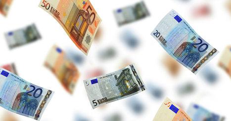Новые финансовые рынки