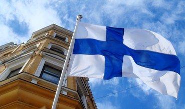 Глава МИД Финляндии допустил поэтапную отмену санкций против РФ