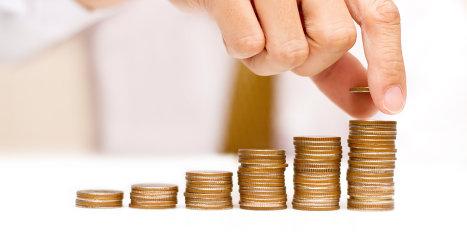 Управление по финансовым рынкам