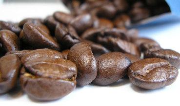 Кофе до Нового года подорожает на 20%