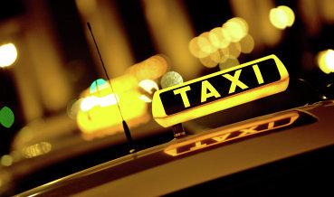 """""""Лаборатория Касперского"""" нашла троянца, атакующего мобильные приложения для вызова такси"""