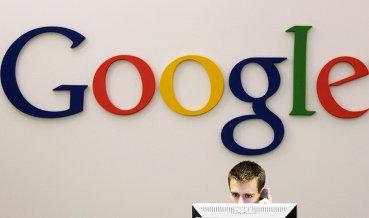 ФАС прекратила административное производство в отношении Google