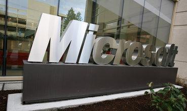 Конец эпохи, или как отразится на россиянах отказ поддержки Windows 7