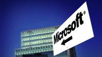 """ Microsoft"