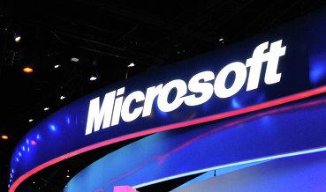 Microsoft сохранит редактор Paint в системе Windows