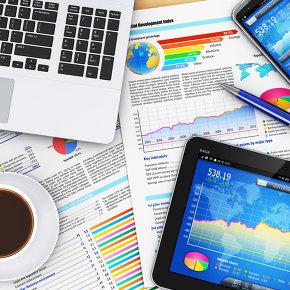 События в сфере макроэкономики и бизнеса 28 ноября