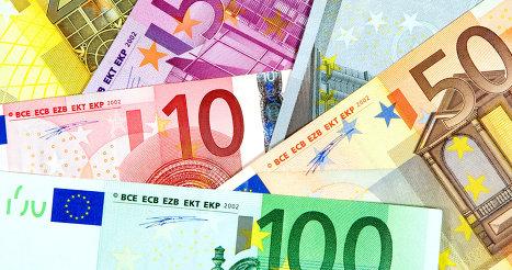 Курс доллара онлайн динамика