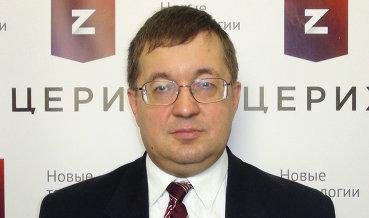 """Долгосрочное влияние выборов 18 марта на рынки будет огромным, - Андрей Верников,замдиректора по инвестиционному анализу ИК """"Церих Кэпитал Менеджмент"""""""