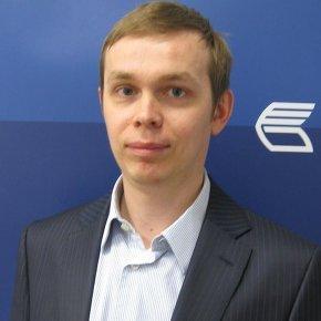 Станислав Клещев ВТБ24