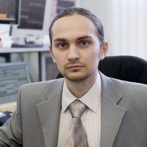 Алексей Михеев