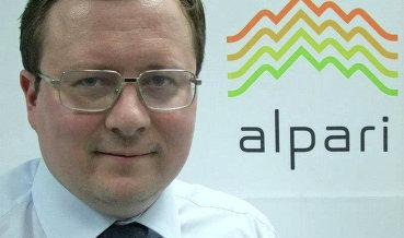 "Перспективы цен на нефть внушают оптимизм, - Александр Разуваев,директор аналитического департамента ""Альпари"""