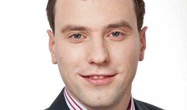 На этой неделе ОФЗ могут продолжить плавный рост, - Дмитрий Полевой,главный экономист ING Bank