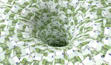 Отток из российских активов может продолжиться, хотя он и некритичен