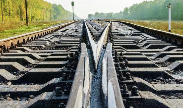 РЖД опровергают сообщения о возвращении поездов с обхода Украины на старый маршрут