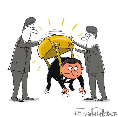 Новости украины сегодня новости харькова сегодня