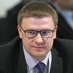 Текслер: Частый пересмотр налогов в нефтянке РФ - не лучший сигнал для инвесторов