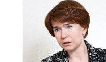 Инвестиции в основной капитал в РФ выросли на 2,3%: негативно, - Наталия  Орлова,главный экономист Альфа-банка
