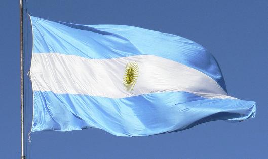 Дефолт может пошатнуть позиции Аргентины на мировом аграрном рынке