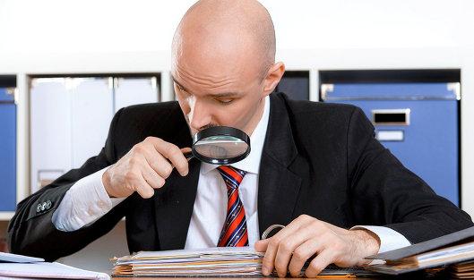 За подтверждением выдачи банковских гарантий нужно обращаться в кредитные организации