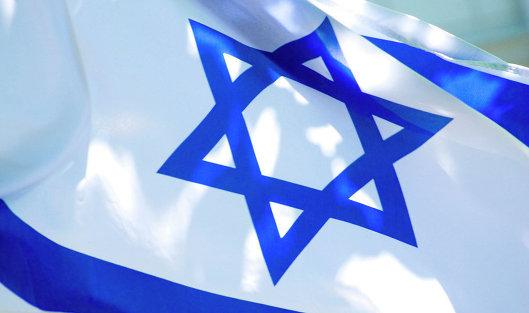 ВИзраиле страйк парализовал работу основного аэропорта страны