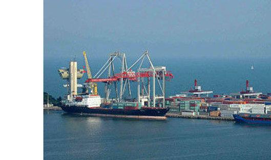 Приватизация НМТП может пройти осенью 2013 года, схема пока не определена.