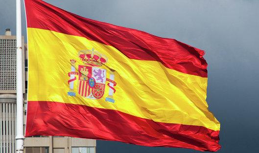 Испания требует новых компенсаций из-за запрета на ввоз овощей и фруктов в Россию