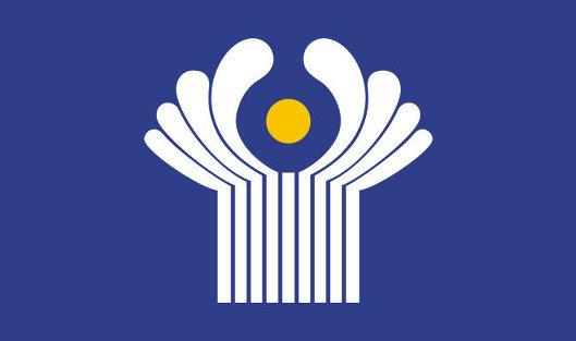 С начала года внешнеторговый оборот Грузии с СНГ сократился на 24%