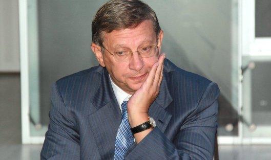 «Роснефть» подала иск овзыскании сАФК «Система» неменее  106 млрд руб.