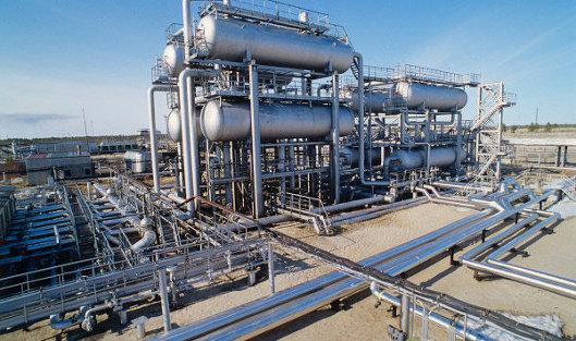 «Газпром нефть» засчет проектов вЯНАО обогнала «Сургутнефтегаз» подобыче