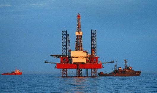 Добыча вСША подтолкнет рынок нефти кпрофициту— МЭА
