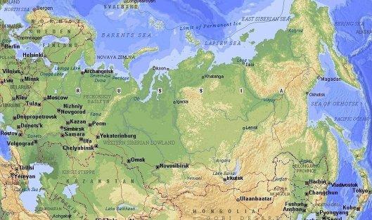 Показаны картинки по запросу карта