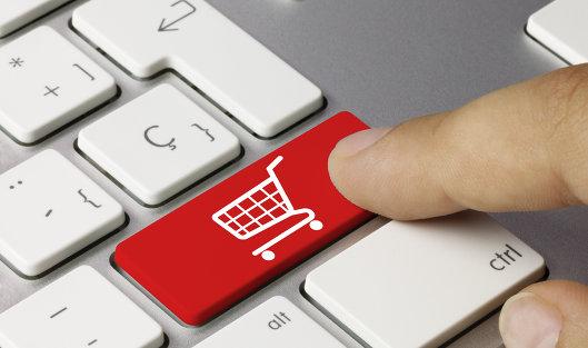Алтайский край развивает интернет-торговлю сельскохозяйственной продукцией