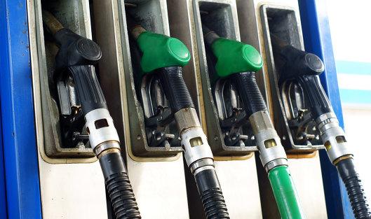 766495777 - Трейдеры предупреждают о росте цен на бензин до 5 рублей на литр к лету