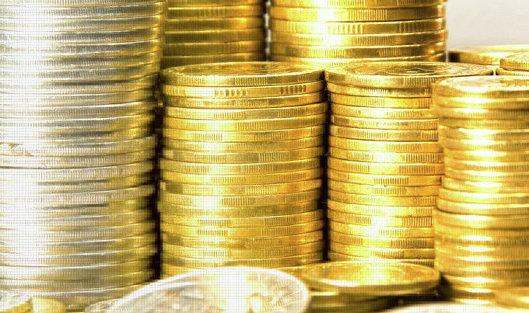В будущем году сфера культуры икино получит около 93 млрд руб.